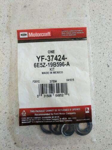 A//C Line O-Ring Kit Motorcraft YF-37424