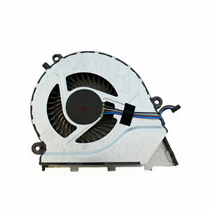 Ventilator-Rechts-hp-Omen-17-w101ns-Series-Rechts-Luefter-910441-001-Gebraucht