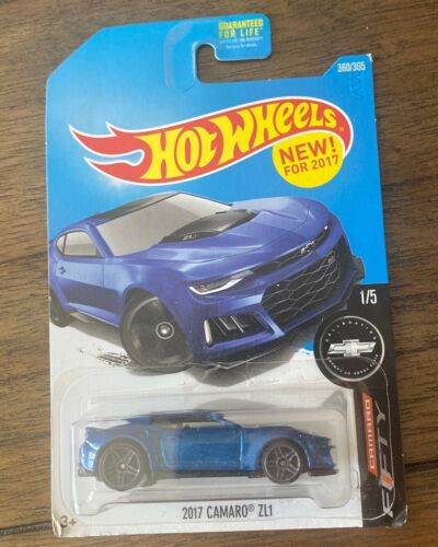 HOT WHEELS 1//64 AMERICAN VWHICLES AND MORE LOT YOU PICK !