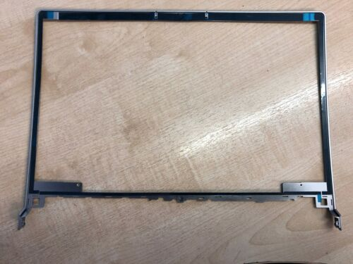 """NEW Lenovo Flex 2 14 14/"""" Screen Bezel Frame Surround Cover Trim 2-14D Flex2"""
