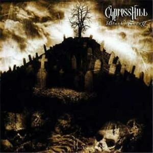 CYPRESS-HILL-Black-Sunday-CD-NEW