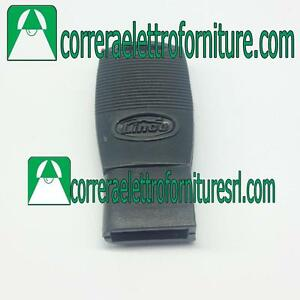 Chiave-programmabile-antifurto-centrale-MK-LINCE-441MK-C