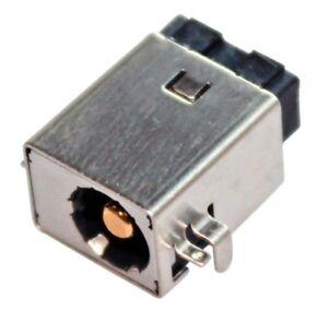 DC-Power-Jack-Asus-G53JW-G53SW-G53SX-G55VW-Puerto-De-Carga-Enchufe-Plug-Conector
