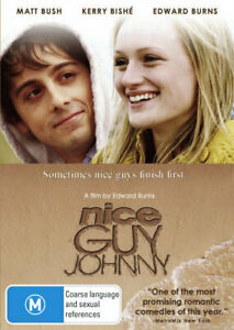Nice-Guy-Johnny-NEW-DVD-Region-4-Australia