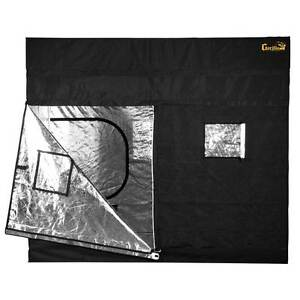 Image is loading Gorilla-Grow-Tent-Standard-Lite-Line-&-THE-  sc 1 st  eBay & Gorilla Grow Tent - Standard Lite Line u0026 THE NEW SHORTY ! ALL ...