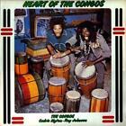 Heart Of The Congos von The Congos (2015)