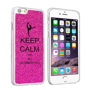 gymnastics phone case iphone 6