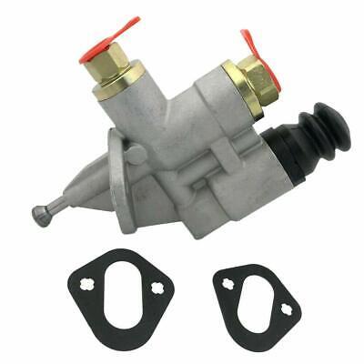 "DODGE PREMIUM QUALITY Fuel Pump 2/"" DIAMETER PUMP 1-year warranty"
