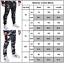 Senores-chandal-chandal-sudadera-sweatjacke-pantalones-casual-traje-deportivo miniatura 8