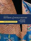 Patterns of World History: Volume Two: Since 1400 with Sources by George B Stow, Charles A Desnoyers, Peter Von Sivers (Paperback / softback, 2014)