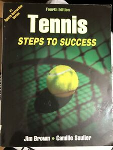 Tennis-Steps-to-Success-4th-Edition-by-Jim-Brown-amp-Camille-Soulier