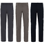 THE-NORTH-FACE-TNF-Exploration-Outdoor-Hiking-Trousers-Pants-Mens-All-Size-New thumbnail 1