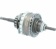 Shimano Getriebeeinheit 187 mm Achslänge für SG-S7001-8