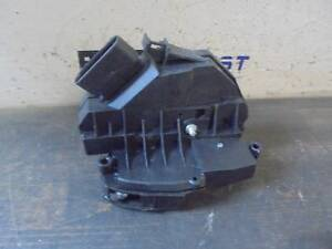 Atras-izquierda-bloqueo-de-la-puerta-Ford-Galaxy-III-EM2AR26413CB-2-0TDCi-110kW