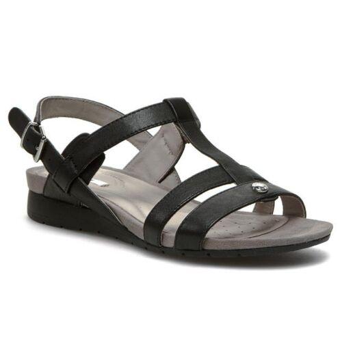 Geox Formosa Respirant Cuir Sandal D4293b Femme 4RzCPr4S7q
