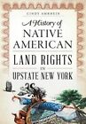 A History of Native American Land Rights in Upstate New York by Cindy Amrhein (Paperback / softback, 2016)