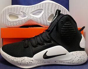 Blanc 8 Noir 001 Hyperdunk X Nike Taille ao7893 6wtTgtOq