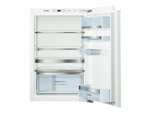 Bosch Kühlschrank Kälte Einstellen : Bosch kir af l kühlschrank ebay
