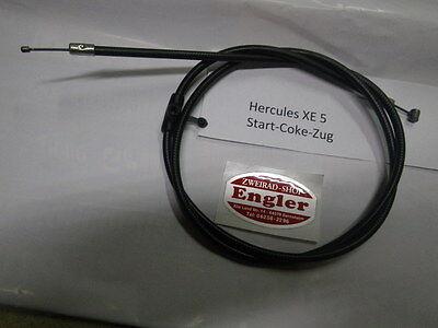 hercules xe5