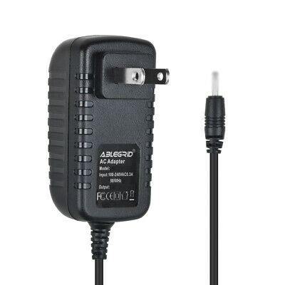 12V AC Adater For Standard Horizon Portable Radio Series Power Supply Charger