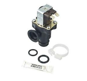 Mira-Extreme-Event-XS-solenoid-valve-assembly-453-13