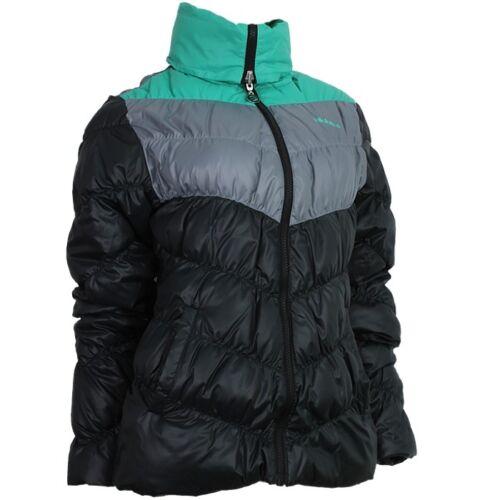 Adidas dames Colurblocking nieuw dames Warmlite op winterjack Sc gewatteerd PSZqwO