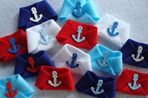 Nautical Baby Shower Game Dirty Diaper Nautical Anchors Unisex