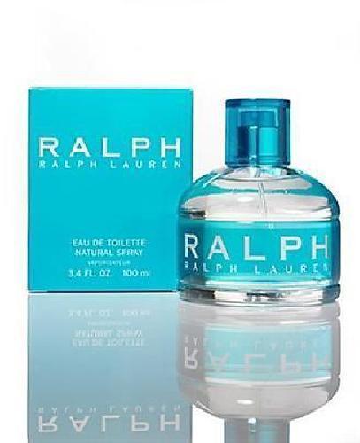 Ralph 100ml EDT Spray for Women by Ralph Lauren