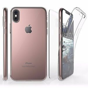 innovative design 5ca40 47ba5 Details about For iPhone XS / X 5.8