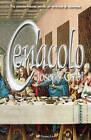 Cenacolo: Novel by Joseph Orbi (Paperback / softback, 2010)