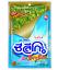 12x-Baked-Seaweed-Crispy-Seleco-Thai-Snack-Dried-Food-Big-Bite-Halal-Travel-20g thumbnail 3