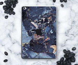 Granite-iPad-Pro-9-7-10-5-11-12-9-Sticker-iPad-Mini-5-Marble-Decal-iPad-Air-2-3