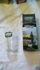 BOXED-PINT-GLASS-HARP