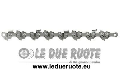 """14/"""" Chainsaw Saw Chain Stihl MSE140 MSE200 MS160 MS170 MS191 MS192 50 Links"""