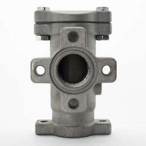 Dieselfilter-Tankreinigung-Tankstelle-Bauteile-Verbinder-Diesel-Piusi-Original