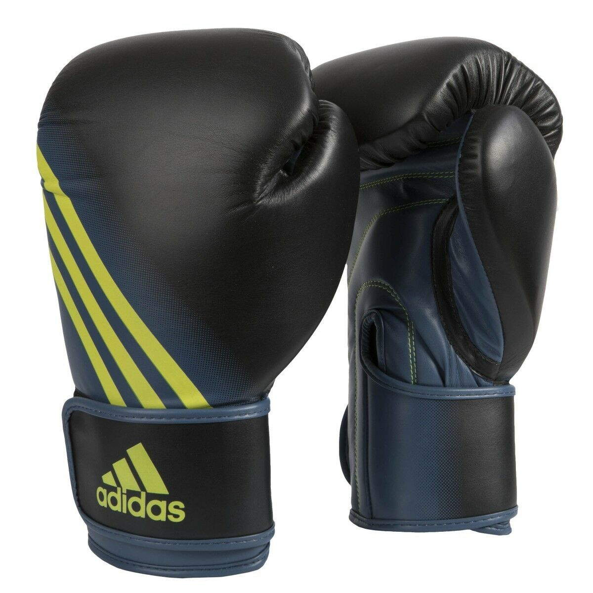 Adidas  Leather Boxing G s Sparring Speed 200  high-quality merchandise and convenient, honest service