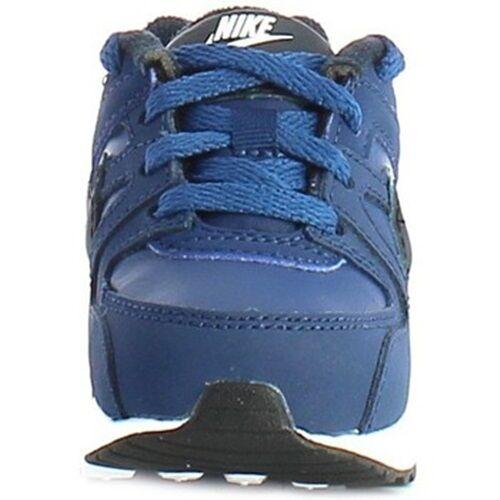 f4742ee5739 Blu Command Td Air Sneakers Bambino Sportive Max Scarpe Bambini Flex Ltr  Nike Scarpe fwRHBxq4x
