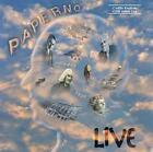 Live Performances von Dmitry Paperno (2011)