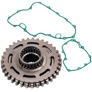 04 08 TRX450ER 450ER 450R clutch cable  Q