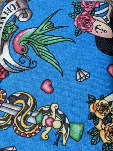 Details about  /Wrist lanyards key chain lanyard wristlet choose pattern custom
