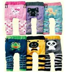 24-36M-Snugly-Baby-Busha-Pants-Leggings-1pc