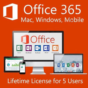 Microsoft-Office-365-Pro-Plus-For-Mac-amp-Download-Link-Windows-5-PC-5-Devices