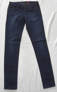 Qs By S.Oliver Women's Jeans Women's Size 38 L34 Slim Cut great condition