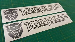 VW-Transporter-Camper-T25-T3-T4-T5-T6-AS-decals-stickers-graphic-transformers