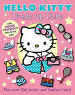 Dress Up Dolls by HarperCollins Publishers (Paperback, 2013)