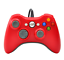 thumbnail 5 - Hot Wired Gamepad Game Controller For Microsoft Xbox 360 Windows PC Game Console