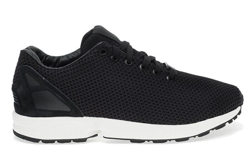Adidas Zx Flux à Enfiler Original paniers Hommes Turn Chaussures