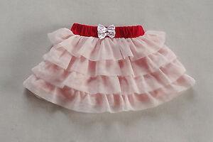 cff346f9244a MOTHERCARE Baby Girls Toddlers kids Children Princess Tutu Pink ...
