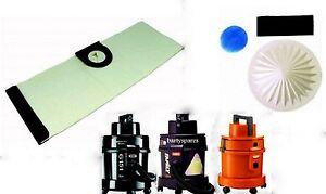 CLOTH-REUSABLE-DUST-BAG-FILTER-KIT-for-VAX-vacuum-6131-6151-7131-2000-4000