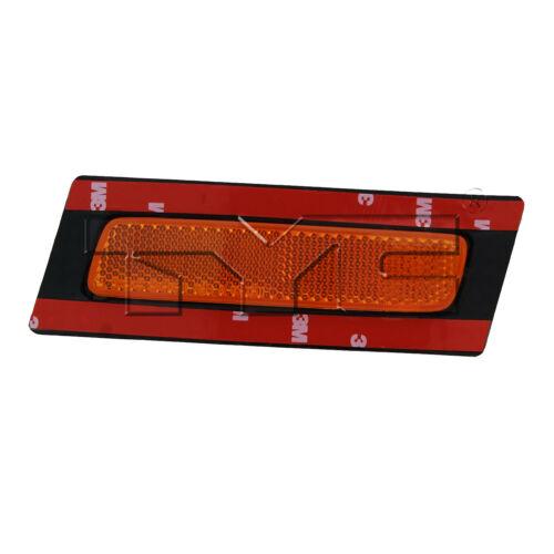05-08 Audi A4 Assembleia Refletor Dianteiro Lado Direito Passageiro